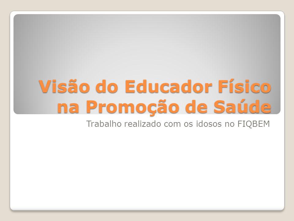 Roberta Pinheiro Alves Brainer Licenciatura Plena em Educação Física Esp.