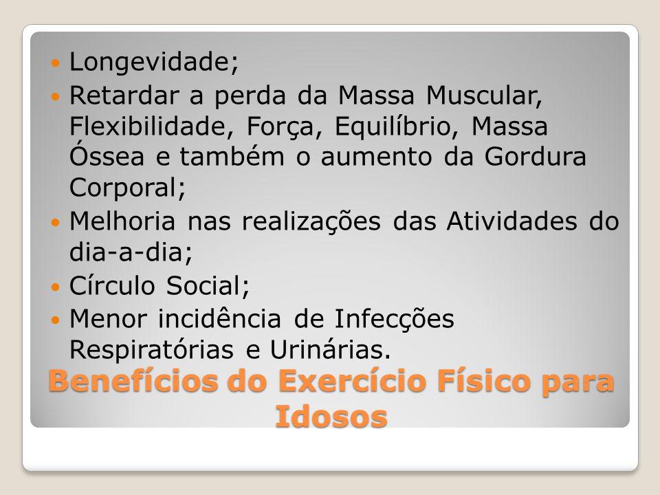 Benefícios do Exercício Físico para Hipertensos Efeitos Agudos e a Longo Prazo; Adaptações na Circulação e Melhoria do Sistema Cardiovascular; Controle da Pressão Arterial (Stress e Esforço)