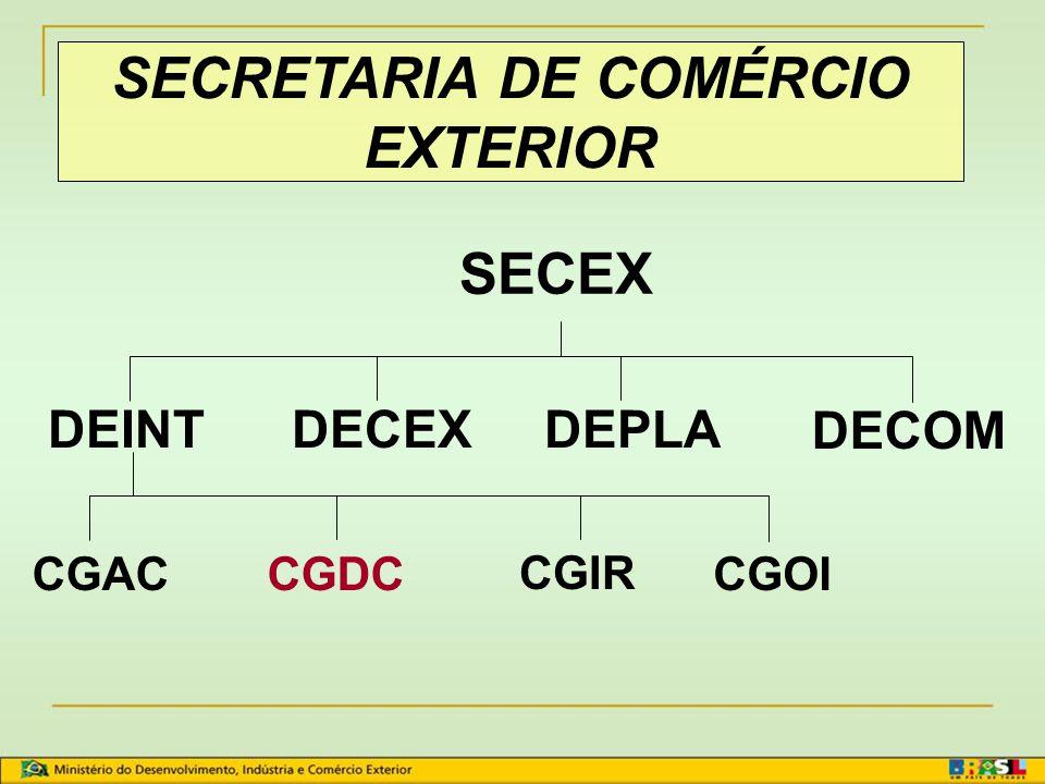 Regras e Certificação de Origem Cibele L Oldemburgo MDIC/SECEX/DEINT Manaus, abril de 2010