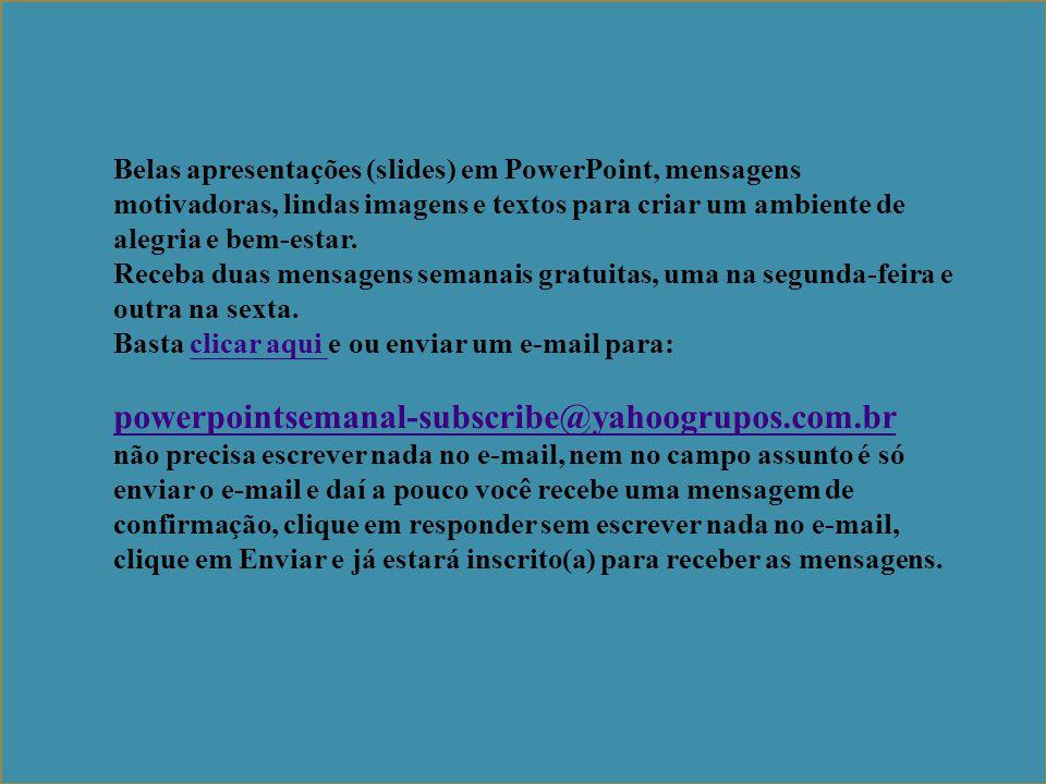 Clique para terminar Compilação de textos da autoria de reconhecidos pensadores Música de Ernesto Cortazar Formatação e fotos de JBVieira de JBVieira Setembro / 2012