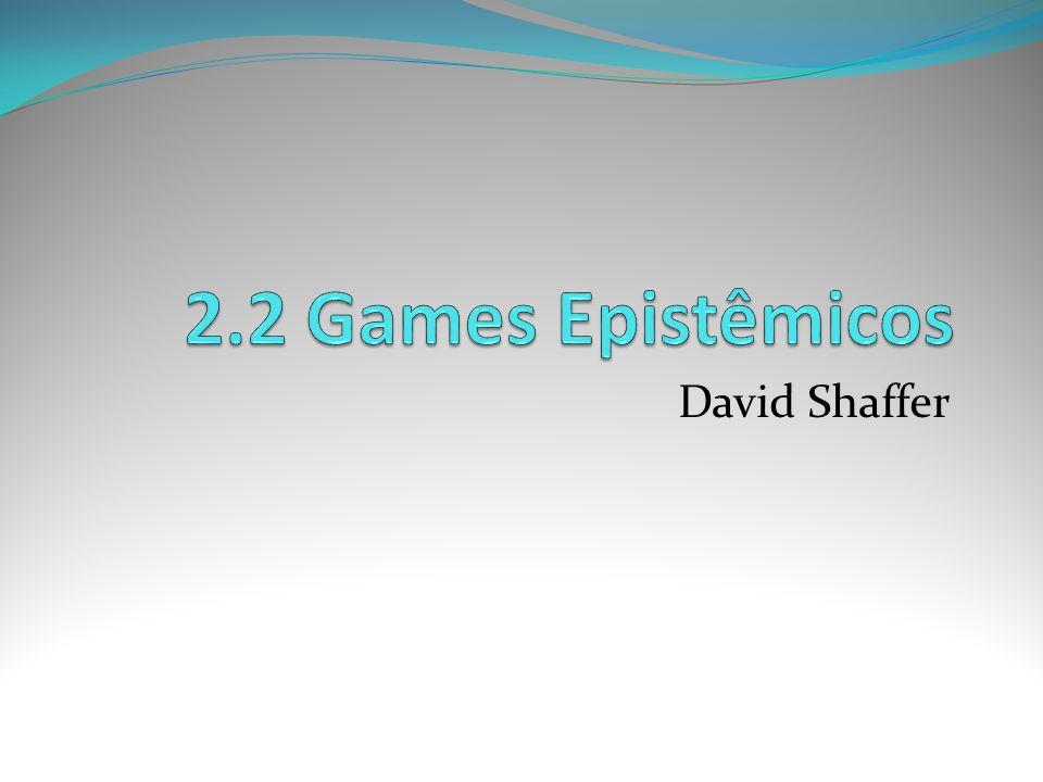David Shaffer