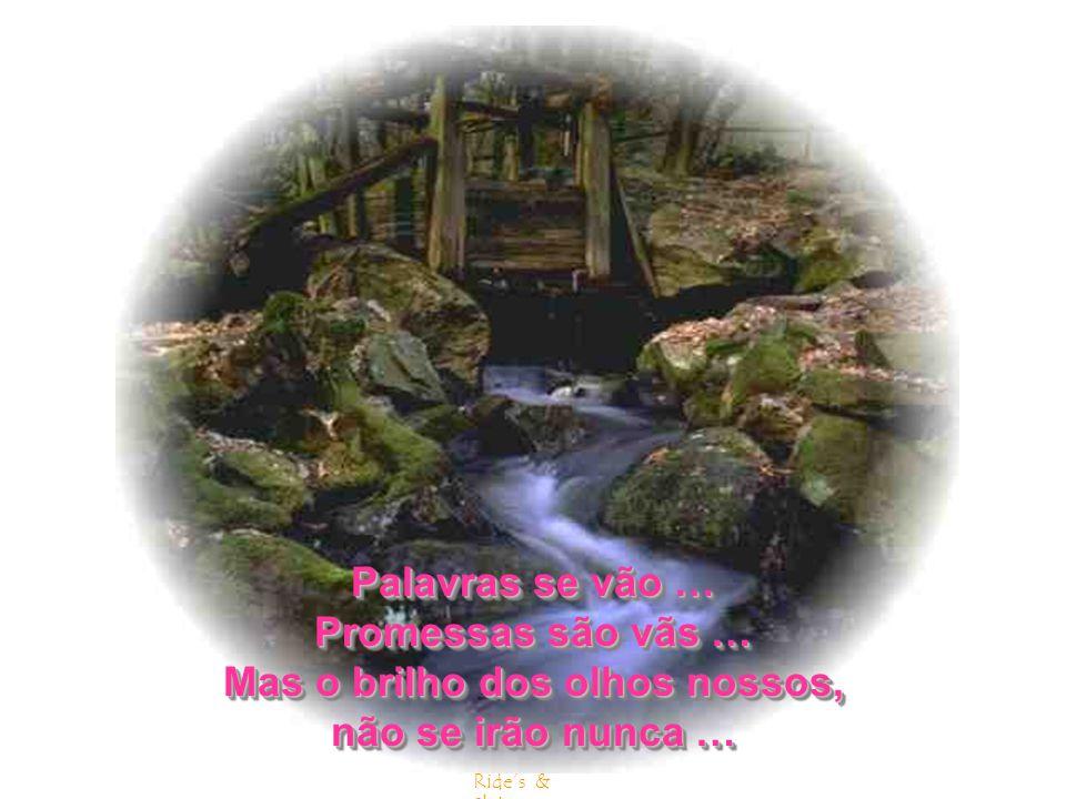 Rides & Slides Documentos lavrados no cartório do coração, reconhecidamente fiéis aos nossos sonhos e desejos. Documentos lavrados no cartório do cora
