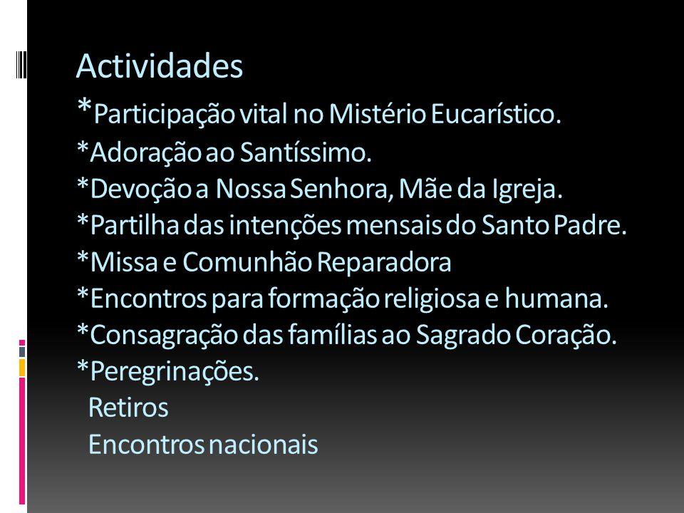 Em 2000, surgiram os primeiros manuais de formaçao do MEJ, elaborados pelo Padre Estevao Luis Jardim, que era o secretário nacional do AO e director a