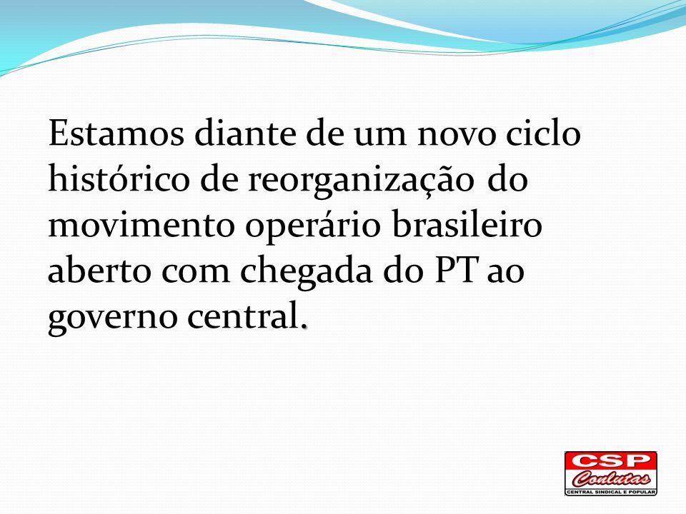 Vale: Citibank, HSBC, J.P.