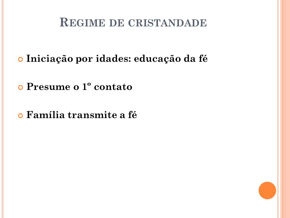 IGREJA, CASA INICIAÇÃO CRISTÃ Pe. Antonio Francisco Lelo