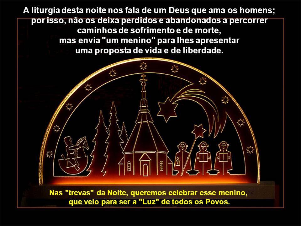 - Os TÍTULOS dados pelos anjos definem o papel e a Missão de Jesus: Ele é o Salvador, Cristo e Senhor .