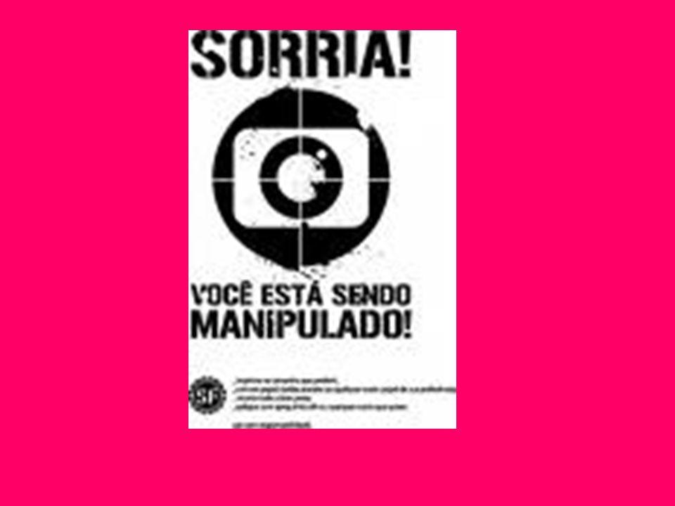 04/09/2009Centro Universitário Franciscano Curso de Jornalismo Sociologia e Comunicação 7