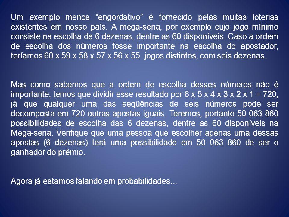 Uma outra versão do mesmo problema...O SAPO E O PERNILONGO – VESTIBULAR PUC RGS.