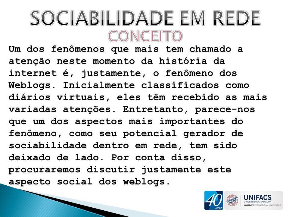 Na Internet brasileira existem uma série de sites específicos sobre namoro, considerando apenas aqueles orientados para uma visão menos sexualizada da expressão, ou seja, que não fazem referência explícita a possíveis interesses sexuais dos usuários.