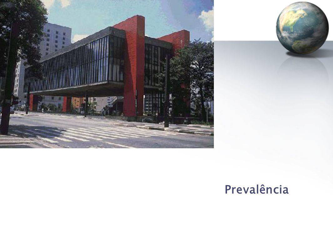 O Estado de São Paulo eliminou a hanseníase como um problema de saúde pública em dezembro de 2004 com coeficiente de prevalência no ponto de 0,44 casos por 10.000 habitantes.