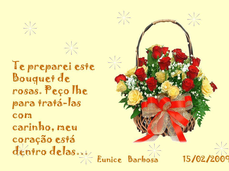 Agora sopra as velinhas!!! Parabéns Prá você Nesta Data Querida Muitas Felicidades Muitos Anos De vida!!!!