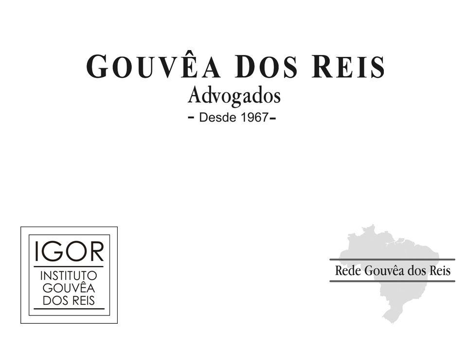 CURSO DE APERFEIÇOAMENTO EM DIREITO DO CONSUMIDOR (LEI 8.078/90) Consumo e Crédito