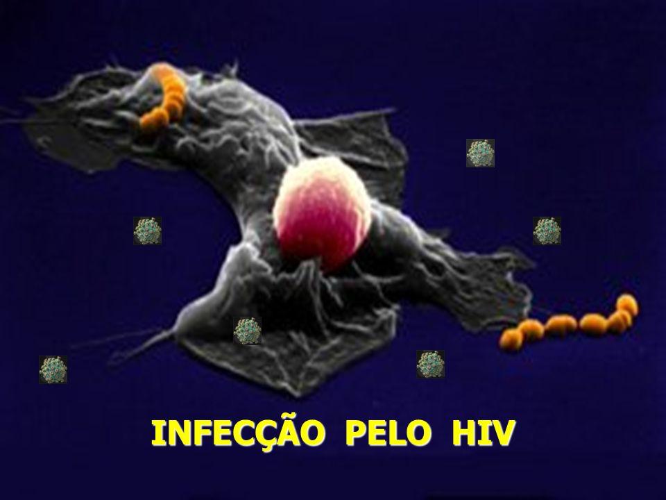 Infecciosas TRATAMENTO Protozoários Bactérias Fungos Vírus Micobactérias Helmintos