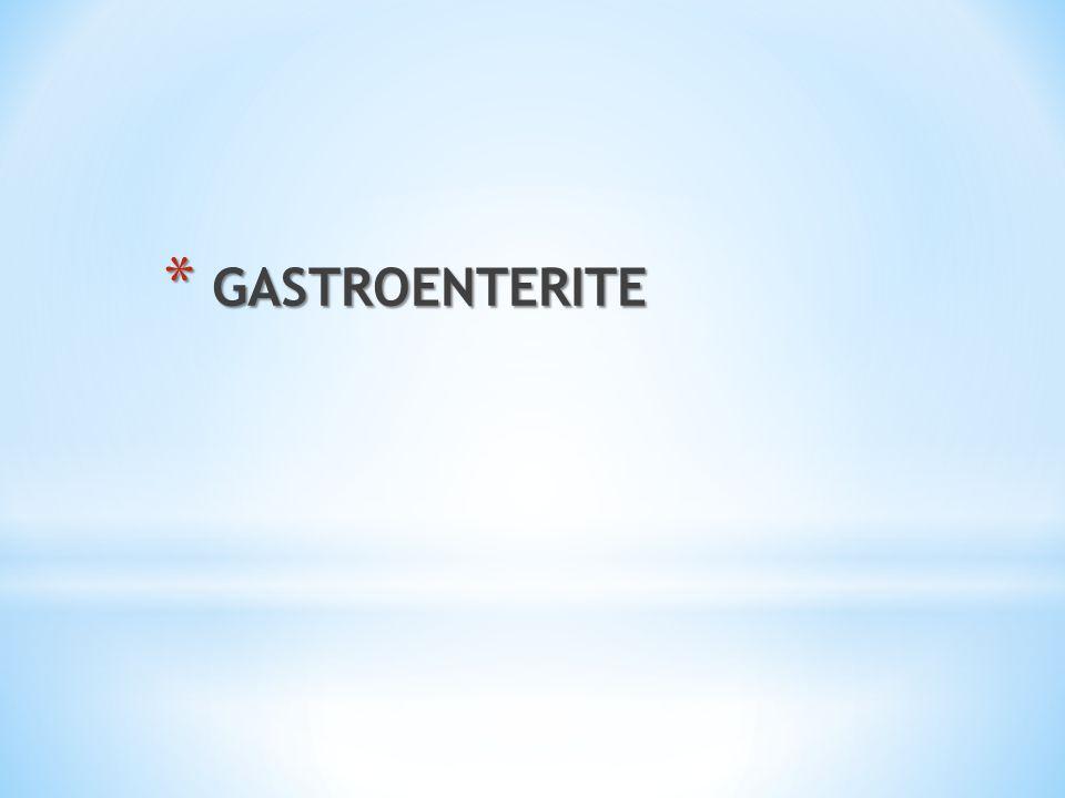 TRATAMENTO Infecciosas Protozoários Criptosporidiose: Ciprofloxacin 500mg 12/12h Paromicina 1,5 a 3g/dia, 3 doses, 2 a semanas 500md/dia, tempo indeterminado Octreotide Azitromicina Isosporíase Microsporidiose Giardíase Amebíase define AIDS se diarréia >1 mês