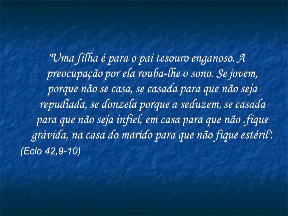 Jesus, trás para seu lugar, para o seu movimento o NOVO, acolhe, conversa, se compadece, cultiva a amizade e deixa sentar-se aos seus pés.