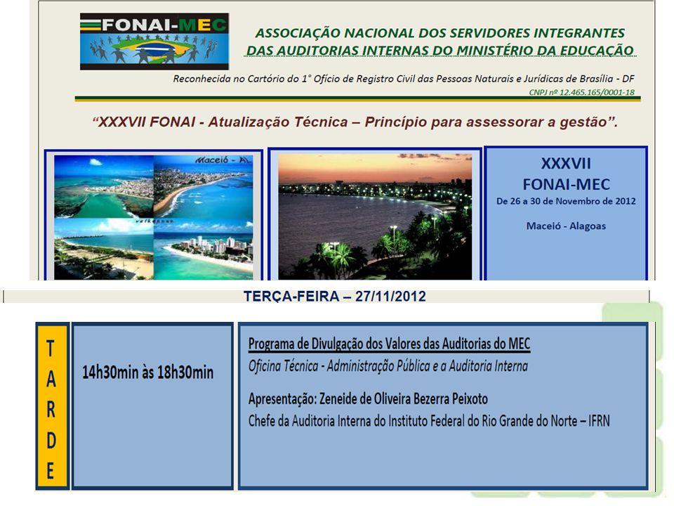 (Redação dada pela Instrução Normativa CGU nº 09, de 14 de novembro de 2007).