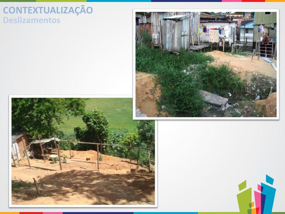 Proposição de Medidas Não Estruturais PLANOS DIRETORES DE ÁGUAS PLUVIAIS / FLUVIAIS (PDAP) regulamentação da drenagem urbana Objetivo prevenir contra os impactos transferidos dentro da cidade.