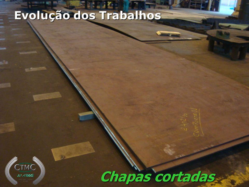 Projeto: Las Barias País: República Dominicana Cliente: Joscil Produto:Comporta Período: Setembro/2011 – Março/2011