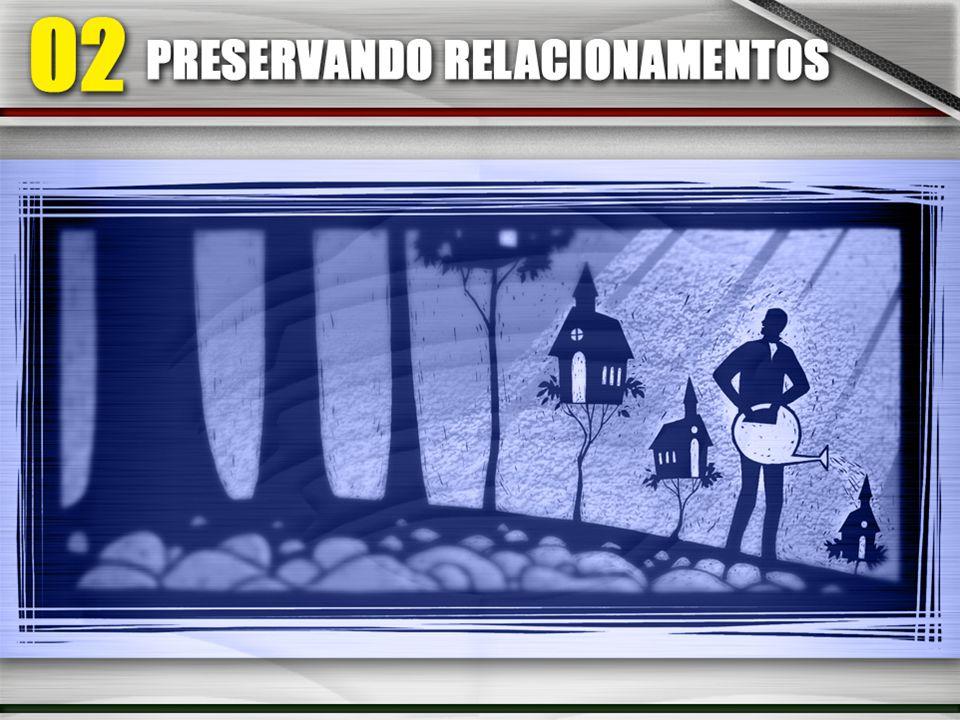 CRÉDITOS Coordenação: Escola Sabatina USB/2012 Texto: Pr.