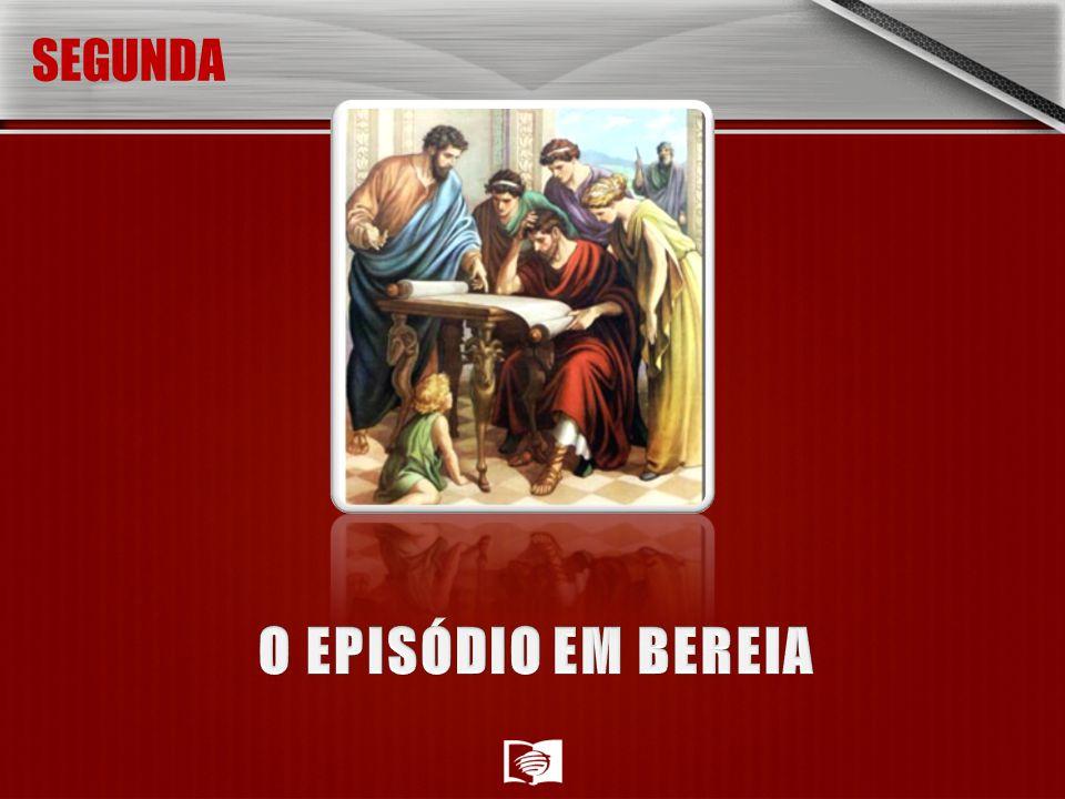 Quinta-feira: PAULO REVELA SUA AFEIÇÃO Embora fosse duro em suas advertências contra os falsos ensinos e a apostasia (Gl 3:1-3; 4:9-11), Paulo era um evangelista extremamente relacional.