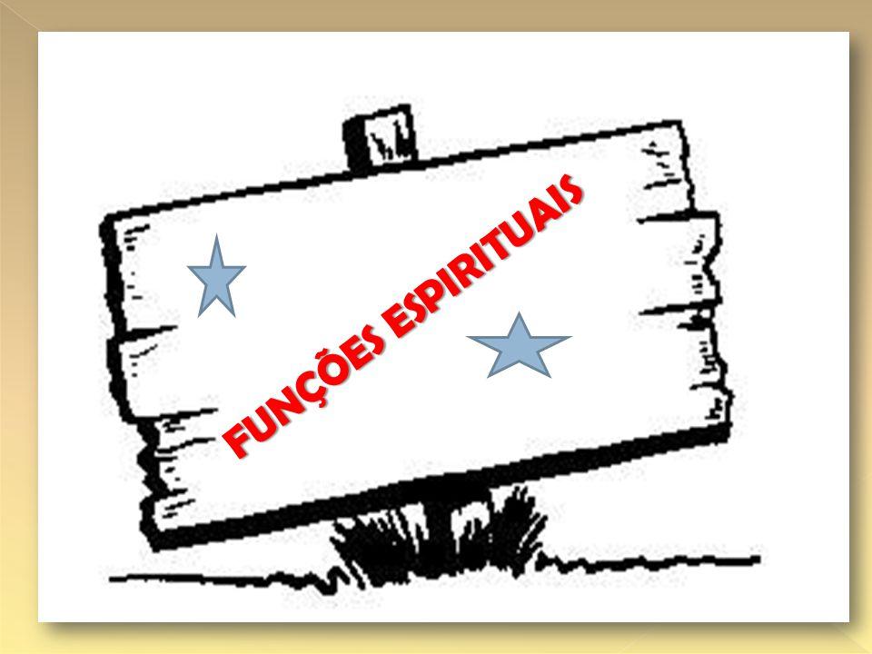 POSIÇÃO DE JESUS CRISTO NA SUA IGREJA