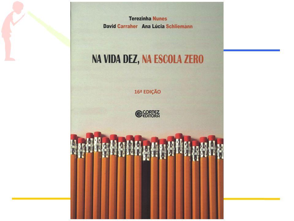 Sobre as disciplinas escolares e a integração curricular p.