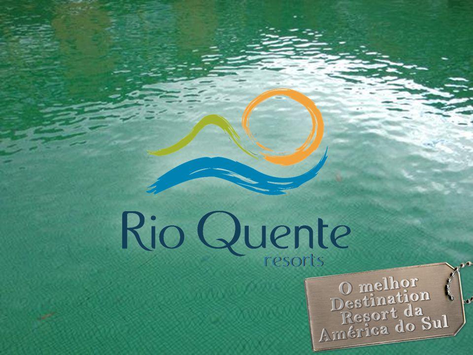 Mergulhe com num lago com visibilidade de peixes de até 2 m 40 m ATIVIDADE OPCIONAL