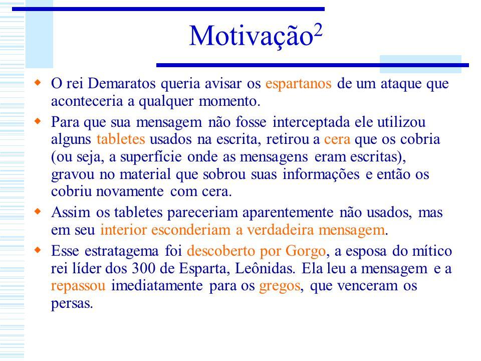 Estego Imagem