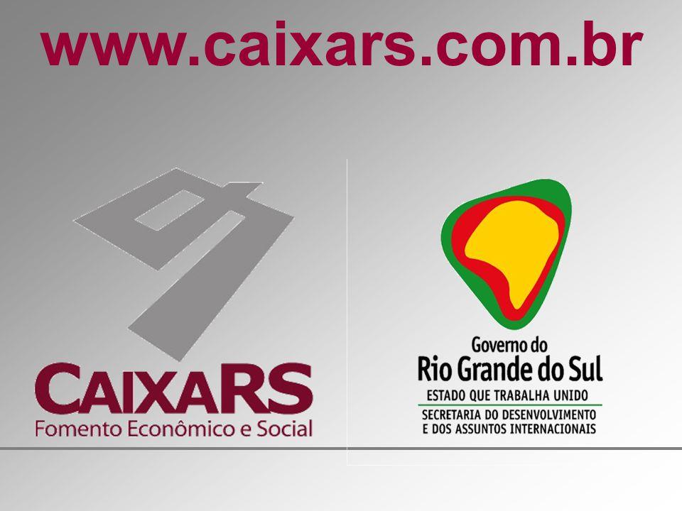 www.caixars.com.br