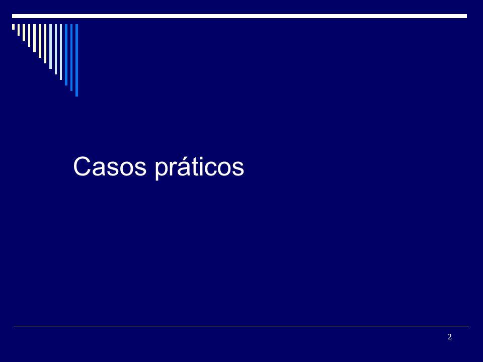 No plano internacional Ajudar a combater paraísos fiscais Fomentar a cooperação mútua Obs.: importações do Brasil em 2007 - principais países de aquisição