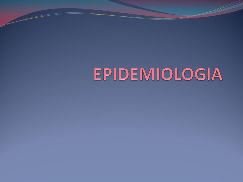 Zumla A, Raviglione M, Hafner RH, Reyn F. Tuberculosis. N Engl J Med 2013; 368: 745-55.