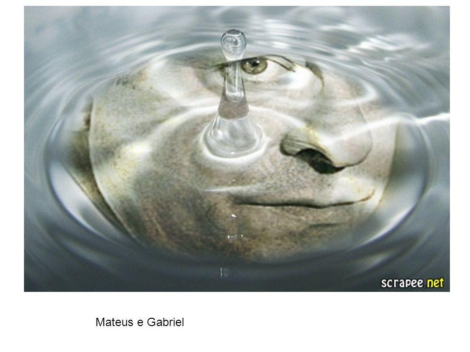 Gabriel e Mateus O peru Glu.Glu. Glu. Abram alas pro peru.