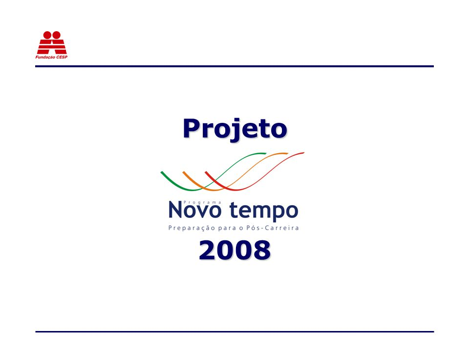 Projeto2008