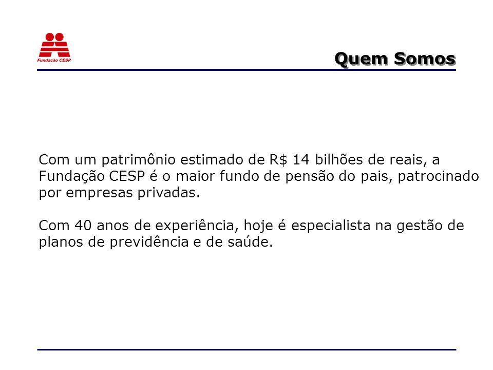 Canais de Atendimento Presencial Central de Atendimento São Paulo - Al.