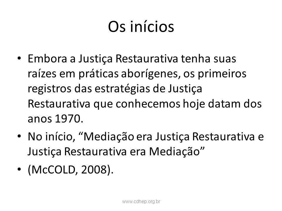www.cdhep.org.br JUIZ PARTE CONTROLA O PROCESSO E O RESULTADO JUSTIÇA TRADICIONAL