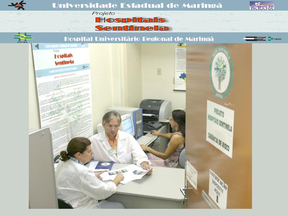CONTROLE DE INFECÇÃO HOSPITALAR AVANÇOS.maior integração com as outras áreas;.