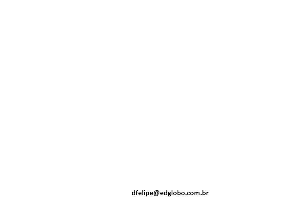 dfelipe@edglobo.com.br