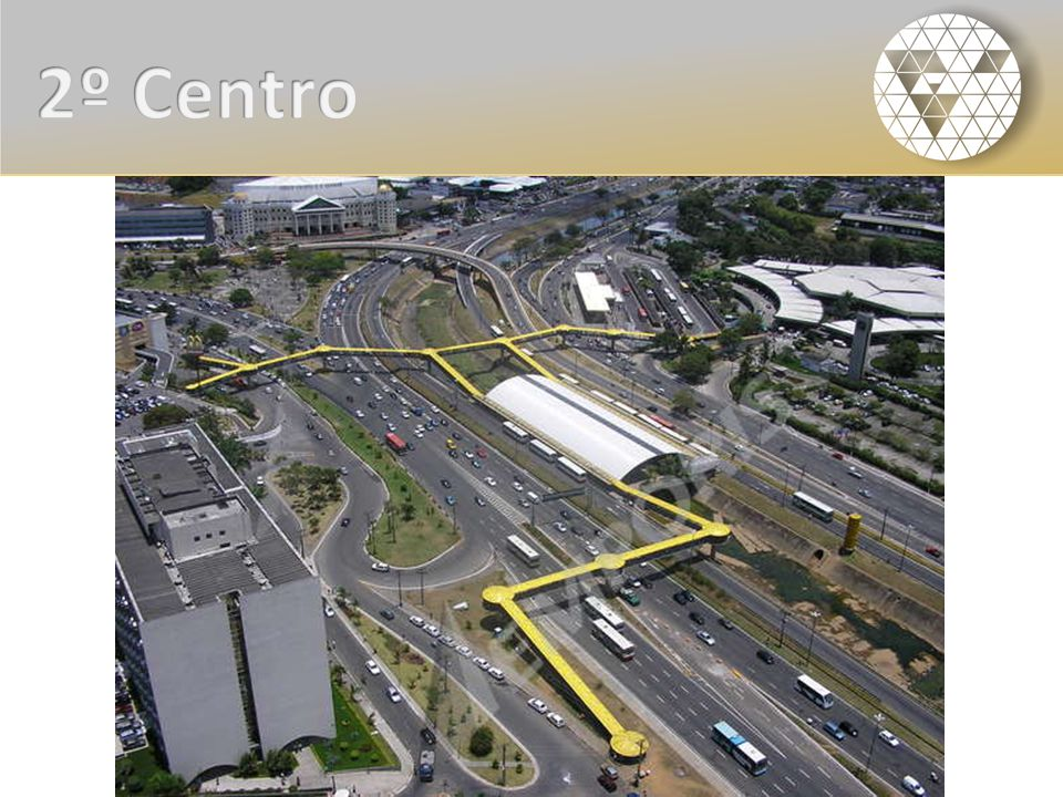 Pan-American Conference of Traffic and Transportation Engineering and Logistics July 15-18 Pan-American Conference of Traffic and Transportation Engin