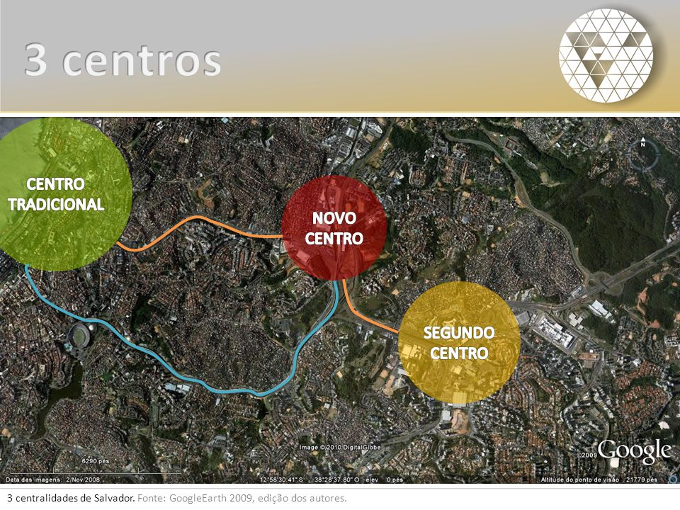 Pan-American Conference of Traffic and Transportation Engineering and Logistics July 15-18 Pan-American Conference of Traffic and Transportation Engineering and Logistics July 15-18 29 O resultado a gente já conhece...