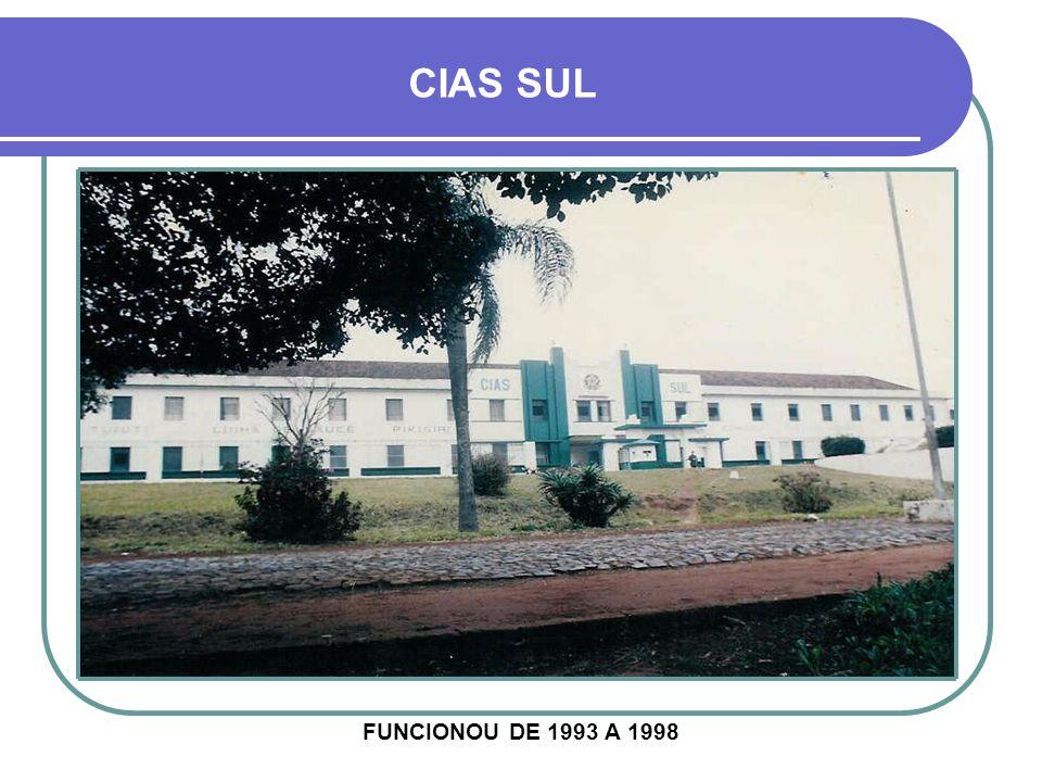 17º B. I. 17 º BATALHÃO DE INFANTARIA - DE 1972 A 1993