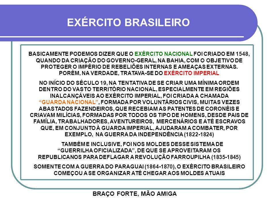 1922 - 8º R.I. PAVILHÃO DE MADEIRA JÁ INEXISTENTE