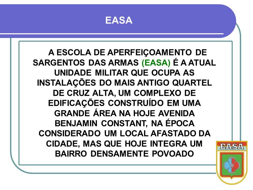 CIAS SUL FUNCIONOU DE 1993 A 1998