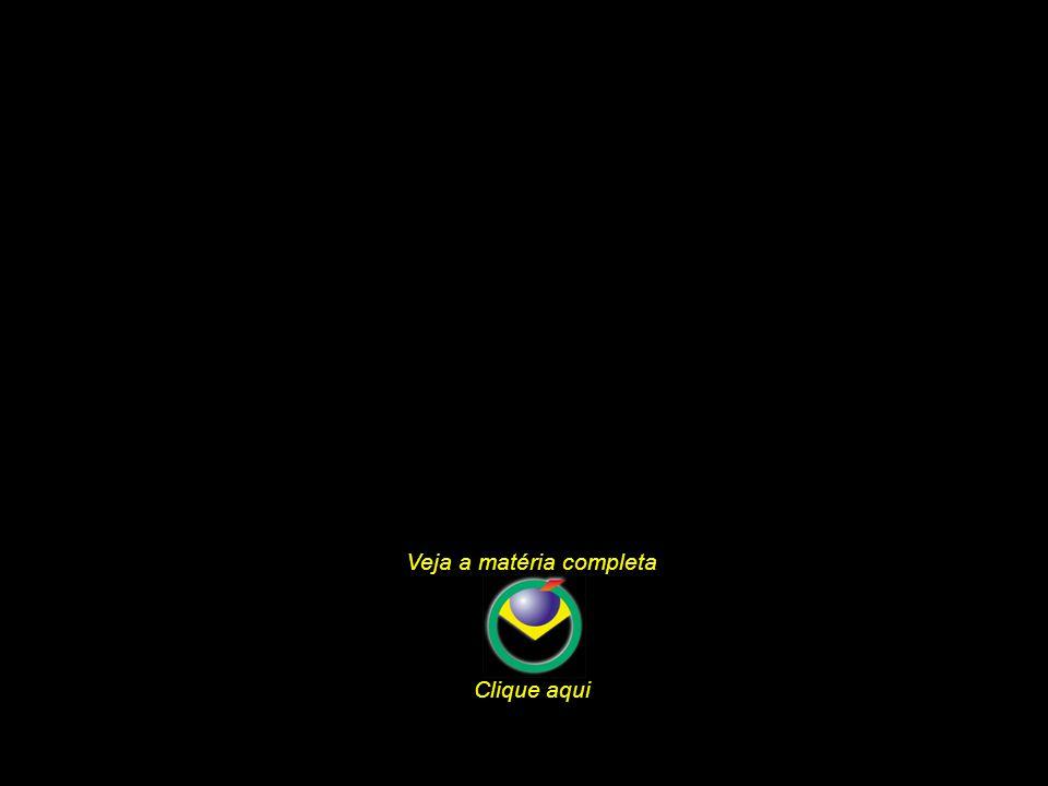 EXPANSÃO DO METRÔ – REDE 2014 Veja a matéria completa Clique aqui