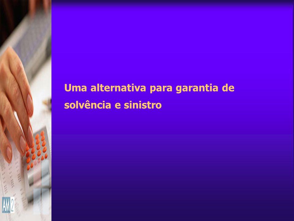 O Seguro Mutual de alto Risco (SMAR) que se segue ao PROMETE foi a alternativa de compartilhamento de risco, proposto para o Sistema Unimed no âmbito da Confederação Centro Oeste e Tocantins.