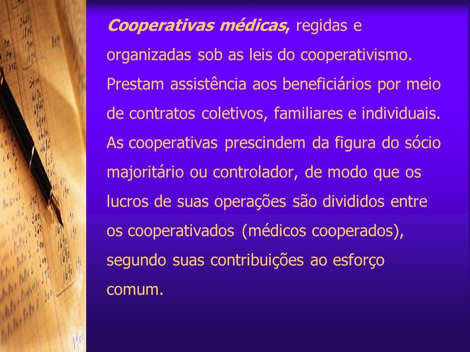 FUGASS Mutualismo 100,00 100,00 12 meses 1.200,00 1.200,00 2.400,00 (-) 400,00 2.000,00 Solidarismo 400,00 (dividido em 12 meses) – juro de aplicação