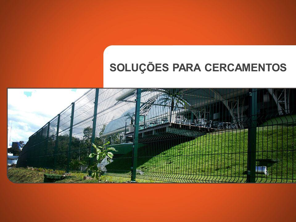 Local: São Paulo / SP – Brasil (Techo Pq.D.