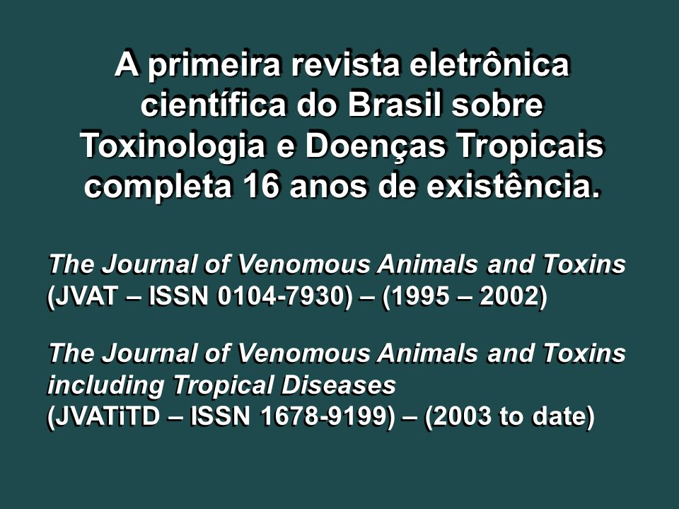 Thus, indexing and IF accomplished, I believe that it is not only the quality of the content, but also the quality of the presentation of the final product that decides about the attractiveness of a journal for a broader range of authors.