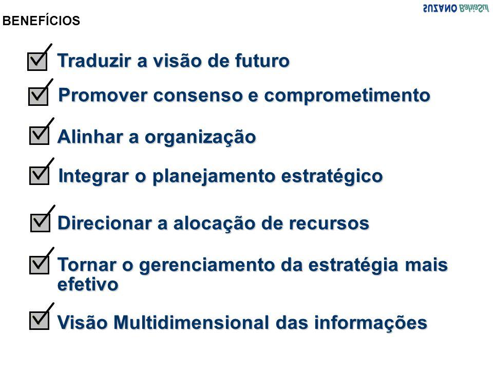 Integração da Symnetics e SAP Integração da equipe de consultores com os funcionários da empresa Centralização dos Painéis de Gerenciamento Foco nas m
