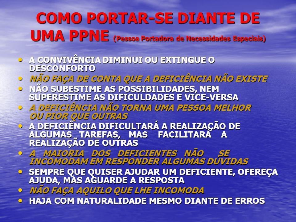 PC – CLASSIFICAÇÃO NEUROMOTORA (LIGADA AO TÔNUS MUSCULAR APRESENTADO) A) ESPÁSTICA – (Incidência +/- 75%) Hipertonia – Gera Deformidades Ósseas A) ESPÁSTICA – (Incidência +/- 75%) Hipertonia – Gera Deformidades Ósseas B) EXTRAPIRAMIDAL B) EXTRAPIRAMIDAL Atetose: Alternam o tônus Atetose: Alternam o tônus Coréia: Contrações involuntárias Coréia: Contrações involuntárias C) ATAXIA – Compromete o equilíbrio e a coordenação.