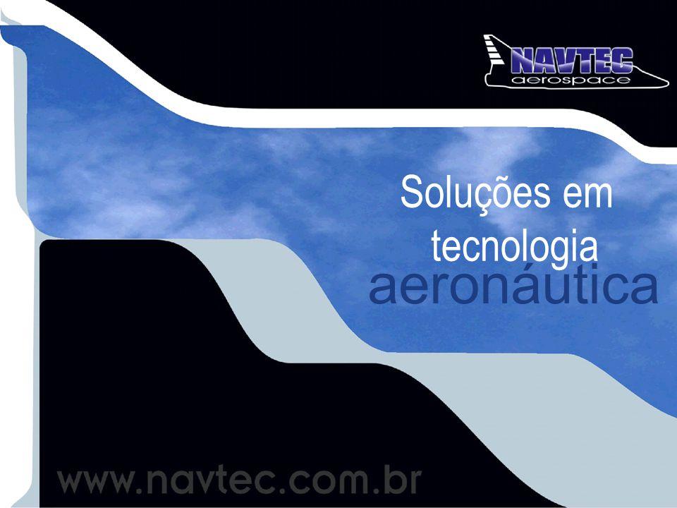Fundada em 1989, a Navtec Aerospace é uma empresa de tradição e experiência no setor eletro- eletrônico voltada à pesquisa, desenvolvimento, produção e comercialização de produtos e serviços para os setores Aeronáuticos: Civil e Militar.